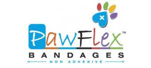 pawflex