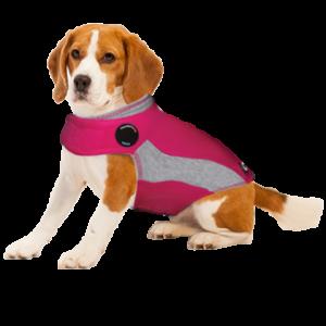 ThunderShirt Pink